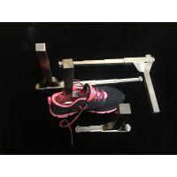 鞋内长度量尺 鞋内量脚器