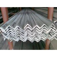 厂家供应304不锈钢角钢耐腐蚀强代办货运