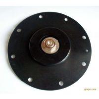 MAX760KpaPRESS110Psi脉冲阀膜片直角阀膜片