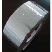 铝箔网格布胶带 网格布铝箔胶带 铝箔胶带