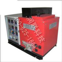 海拉尔车灯打胶全自动热熔胶机 JIAW8015车灯打胶全自动热熔胶机代理