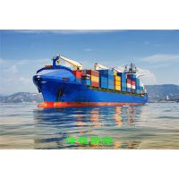 海运家具做完熏蒸后是否有残留味道 中国-墨尔本海运服务