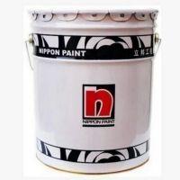 供应立邦302外墙工程漆立邦漆雅安总代理外墙涂料