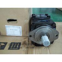 丹尼逊叶片泵T6EC 052 008 1L00 B1