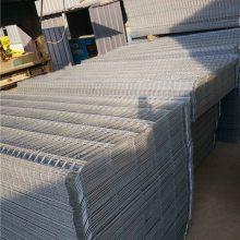 粗丝电焊网,大丝异型电焊网现货批发