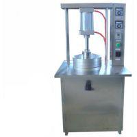 安阳新型烙饼机 液压式烙饼机 烙馍机 新型烙饼机 液压式烙饼机 烙馍机特价