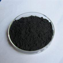 高精度氧化镨供货及时德盛新材料