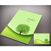 定制东城区说明书印刷厂家电话 北京定制说明书印刷小折页胶印