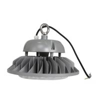 高光效LED工矿灯
