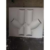 泡沫包装雕刻机型号