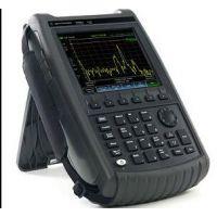 长期高价回收?N9914A组合分析仪?N9914A/?N9914A
