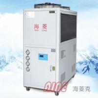 智能化电子冷水机-恒温电子冷水机
