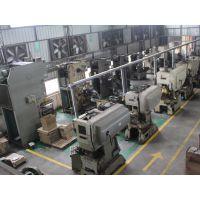 东莞专业注塑加工 进口注塑机 专业注塑厂家