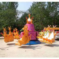 欢乐袋鼠跳 室内外游乐园小型占地游艺机袋鼠蹦蹦跳郑州宏德游乐热销