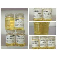水性环氧固化剂产品性能突出HS-01底涂固化剂HS-02水性薄涂面漆苏州亨思特公司