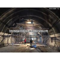 隧道伸缩缝堵漏-西安地铁防水堵漏-西安隧道防水堵漏公司