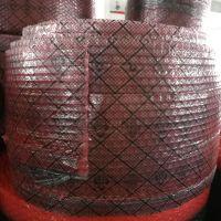 黑色pe膜气泡袋 吴江厂家供应 导电电子产品包装专用 防划伤