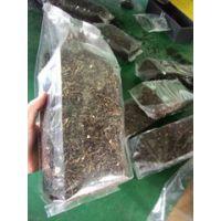 苏州食品级PE袋 有食品包装生产许可证 专业生产 价低质优