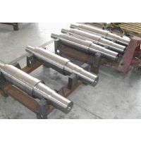 生产锥度芯轴专业加工制造厂