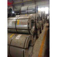电工钢B50A470-A磁感应高及宝钢电工钢带b50a470**参数的全面分析
