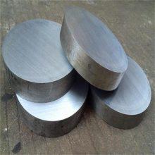 6082大直径铝棒可切割零售