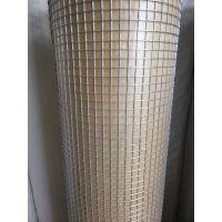厂家直销不锈钢电焊网|抹墙保温铁丝网批发