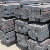 现货供应 唐钢Q235B材质热轧方钢 6*6-100*100所有规格齐全 欢迎来电洽谈