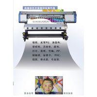 深圳源头厂家油画艺术复制品彩印 印花 喷绘 UV平板打印设备FY2513批量直销