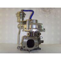 RHF55 8971038570 VC440012涡轮增压器