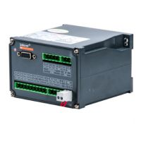 安科瑞 BD-3E多变量数字变送器