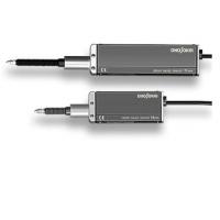 日本小野onosokki GS-3813B GS3830B 0.1um高分辨率型位移传感器