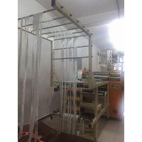 供应热转印设备 拉链滚筒印花机 织带滚筒印花机