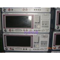 CMU200综合测试仪 二手频谱分析仪 二手仪器价格