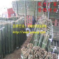 大量供应干竹杆 江西发货 量大从优