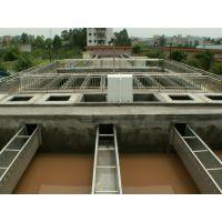 厂家定制排水槽 不锈钢集水槽 安装方法详细介绍