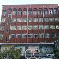 浙江软瓷厂家环保柔性石材案例最多
