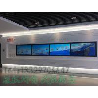 绘芯品牌WHHX-2018互动滑轨屏