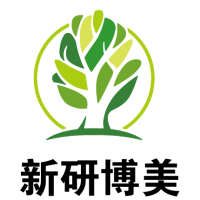 陕西新研博美生物科技有限公司