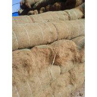 供应山东200克椰丝毯