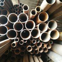 无缝钢管 大口径外径273/325/351壁厚10-70无缝管切割45#无缝钢管