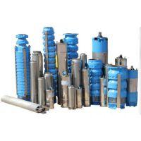 河南qjr热水潜水泵|qjr热水潜水泵价格