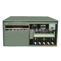 电工仪器厂供应上海S16型光线示波器