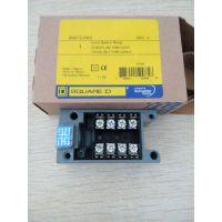 9007C68T10底特律squared熔断器5大特点精巧、创新、优质、可靠