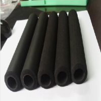 代理福乐斯橡塑管 高性能绝热产品