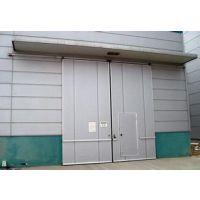 大兴区安装维修车库门