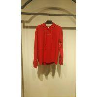 hby17春夏淄博某商店销售一批尾货服装杭州品牌女装网
