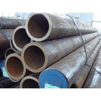 直销 L390MB防腐管线管 大口径直缝焊管 蒂瑞克