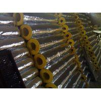 吉林市专业设备锅炉,化工厂检修、维护、防腐。保温保冷哪家强,优一库工贸为你专业定制服务
