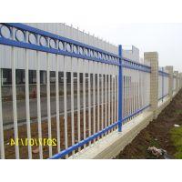 天津锌钢护栏厂家,锌钢护栏规格尺寸,锌钢护栏包公包料多少钱一米?