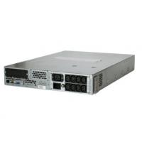 APC机架式UPS电源SUA3000R2ICH标机现货供应